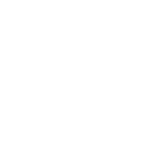We support PIJAC